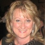 Beth Bullock Franchise Account Expert