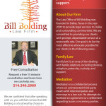 Bill-Bolding-Facebook