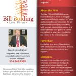 Bill-Bolding-Facebook
