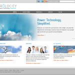 prolocity-072711-1