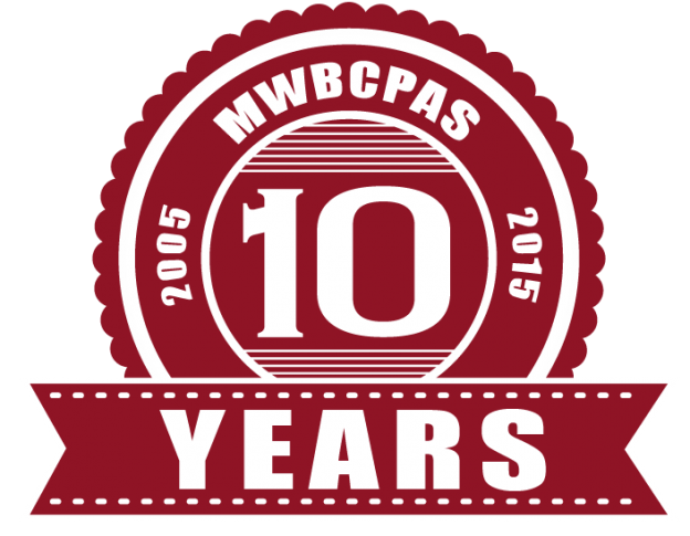 MWBcpas badge