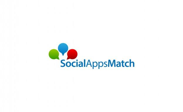 Social_Apps_Match-01(1)