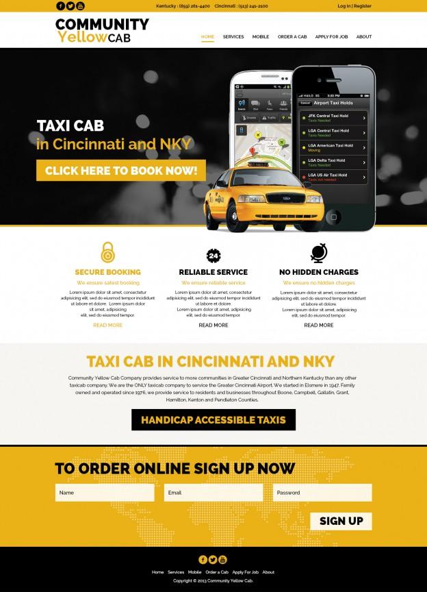 community-yellow-cab