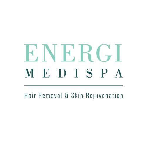 energi-logo