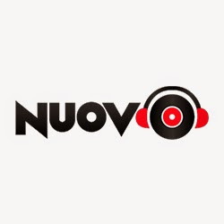 Nuovo Music