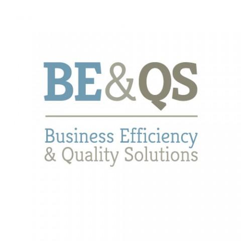 BE&QS