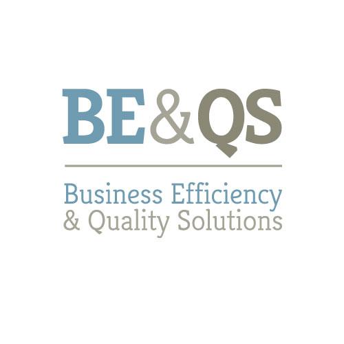 logo-design-beqs