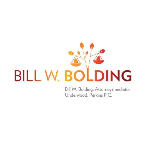 logo-design-bill-bolding