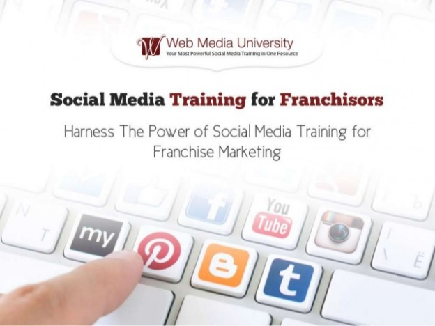 social-media-training-for-franchisors-1-638