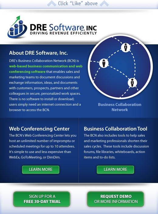 Dre-Software-Facebook
