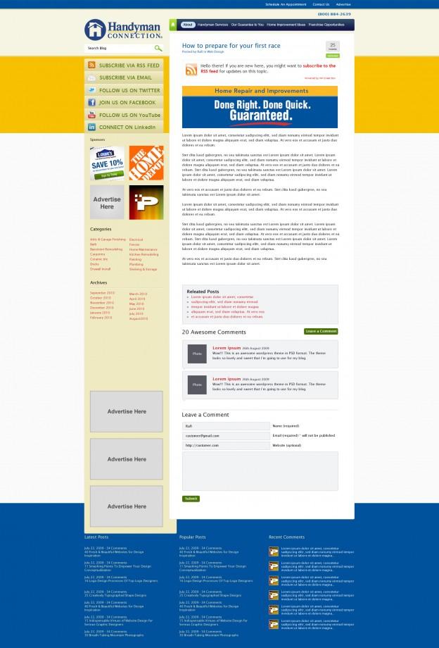 Handymanblog-main