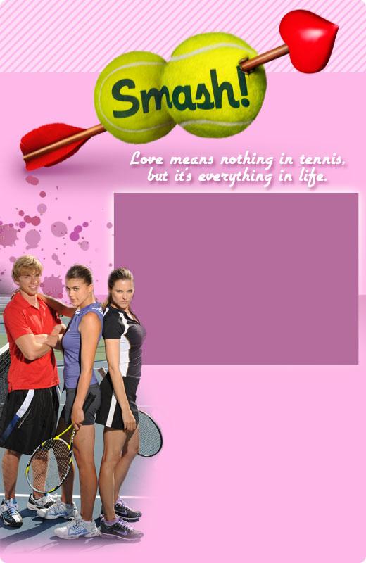 Smash-Movie
