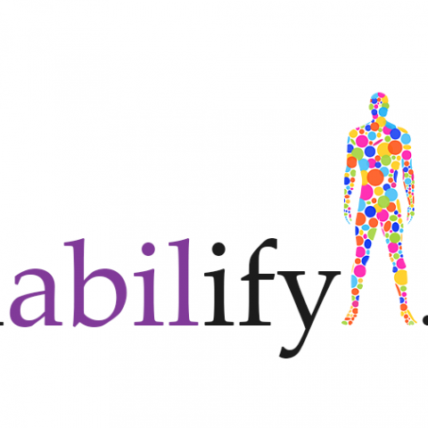 Rehabilify Logo