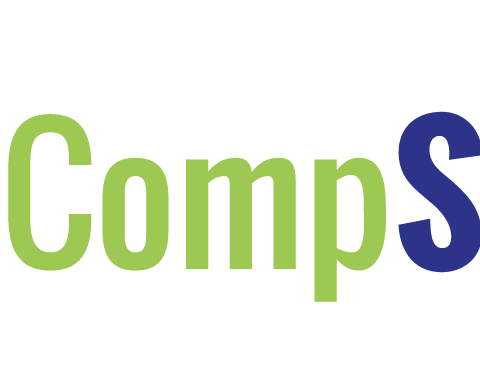 CompSure Accounting Logo