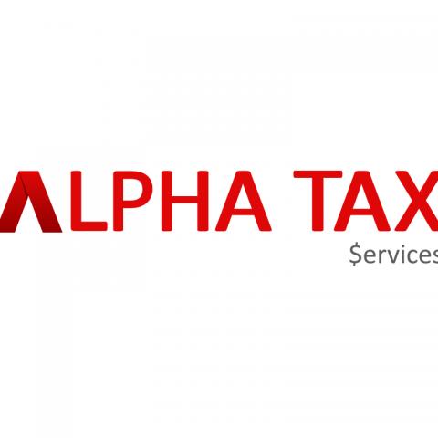 Alphatax Servicellc