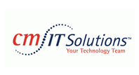 CM_IT_Solutions